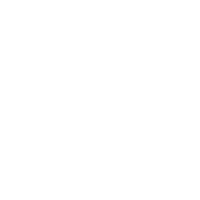 The Pointe Dance Centre Logo
